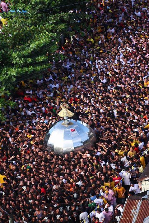 http://1.bp.blogspot.com/-mRKTdAD4T_A/UiaYN4Qdg7I/AAAAAAAADYI/aNqytn7K02Q/s1600/penafrancia+festival.jpg