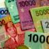 Pengertian Nilai Nominal dan Nilai Intrinsik uang