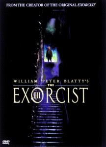 O Exorcista 3 Dublado capa filmes avi download baixar assistir