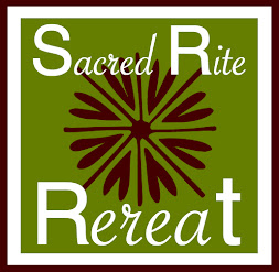 SACRED RITE RETREAT