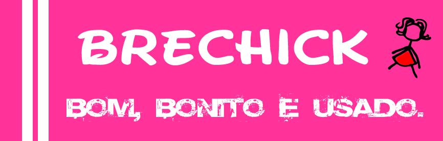 BreChick