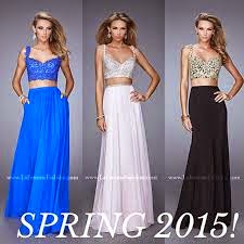 New Awesome Frock Designs For Girls 2014-2015 | Top ...