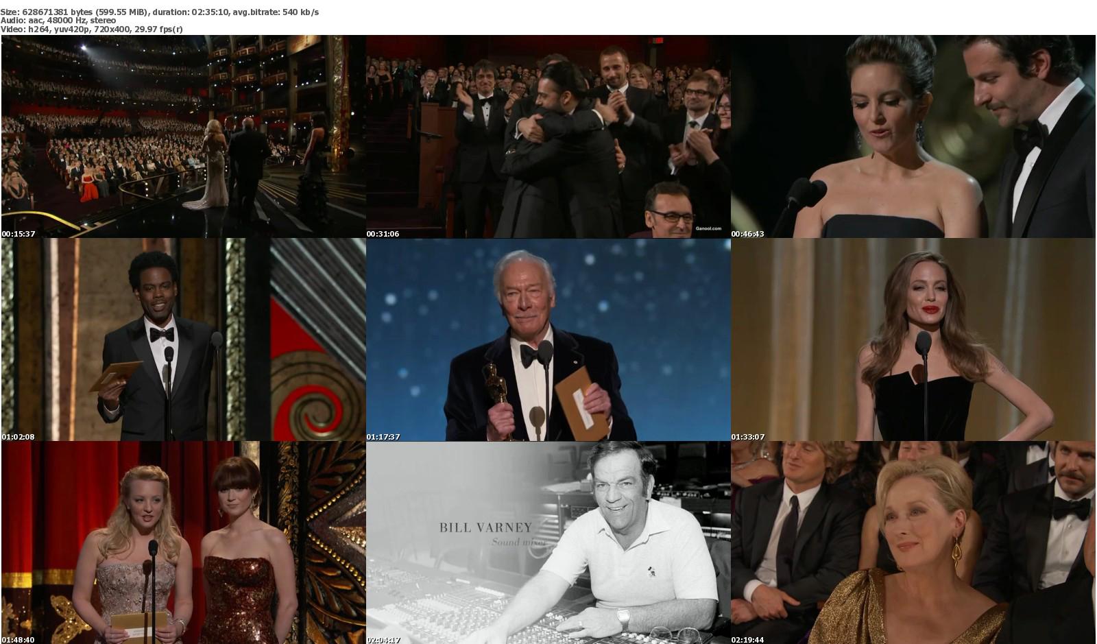 http://1.bp.blogspot.com/-mRNNNjk8oYg/T07EFrdkO-I/AAAAAAAACWg/GqVGlbKINUo/s1600/The.84th.Annual.Academy.Awards.2012.HDTV.480p.x264.FUNLOADZ.com_s.jpg