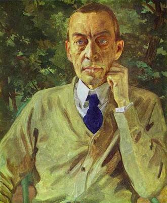 1925%252BSomov%252BRachmaninov.jpg