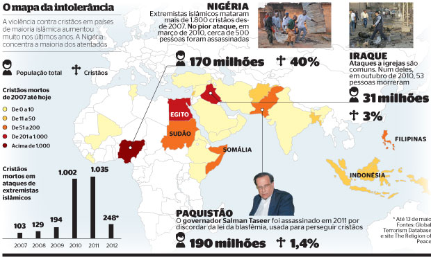 mapa-intolerancia.jpg
