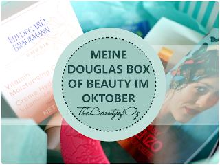 http://www.thebeautyofoz.com/2013/10/meine-douglas-box-of-beauty-im-oktober.html