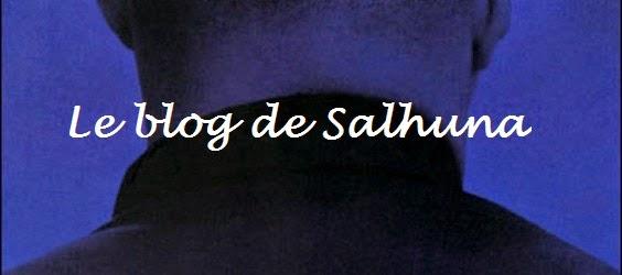 http://salhuna.canalblog.com/archives/2014/09/25/30651393.html