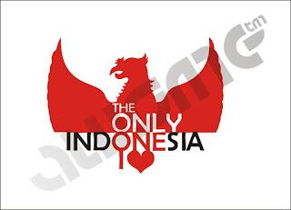 10 Peringkat Indonesia Dalam Berbagai Hal