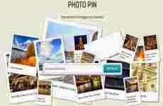 Photo Pin: buscador de imágenes con licencia Creative Commons