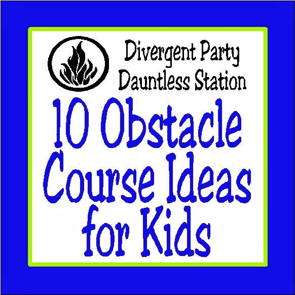 10-Obstacle-Course-Ideas-for-Kids-at-a-Dauntless-Station-Divergent-Party-from-Kandy-Kreations