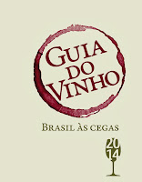 Guia Brasil às Cegas