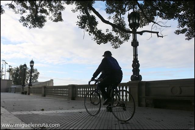 Qué-hacer-en-Cádiz_7