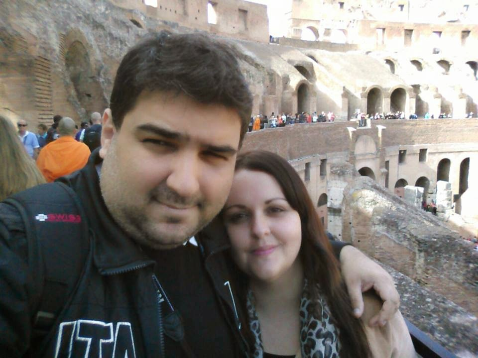 roma,trip, europa, férias, viagem, coliseu, palatino, forum romano, castelo sant' angeli, vaticano, cristão, gladiadores, cristãos perseguidos, itália, restauração, história