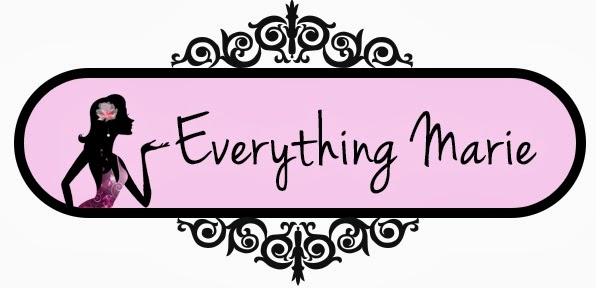 www.everythingmarie.com