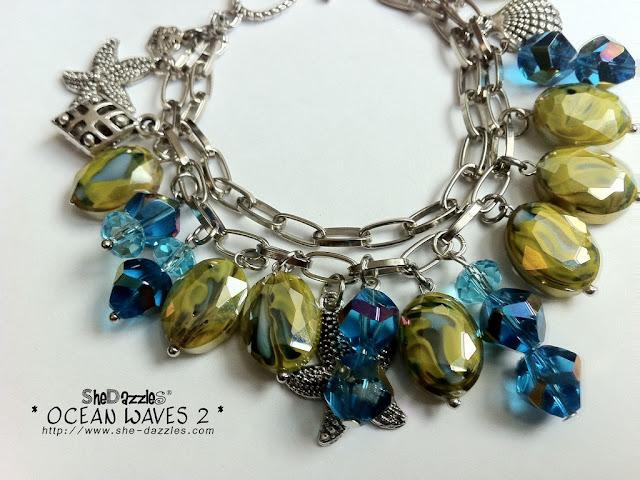 ar178-charm-bracelet-malaysia