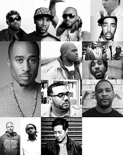 Festival Hip Hop Dooinit