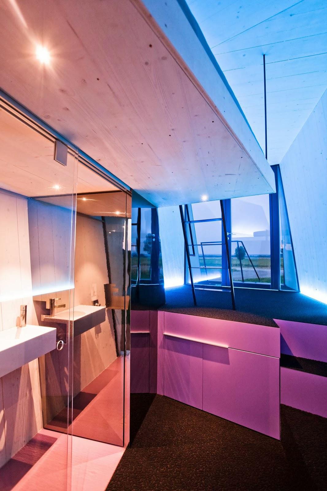 modern-interior-design-Hypercubus