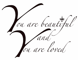 http://1.bp.blogspot.com/-mRYobiVM-sM/Vj4YrY9uhXI/AAAAAAAALXI/um_45_kns84/s320/BeautifulWordArt-2015Tickell%2BExpressions.png