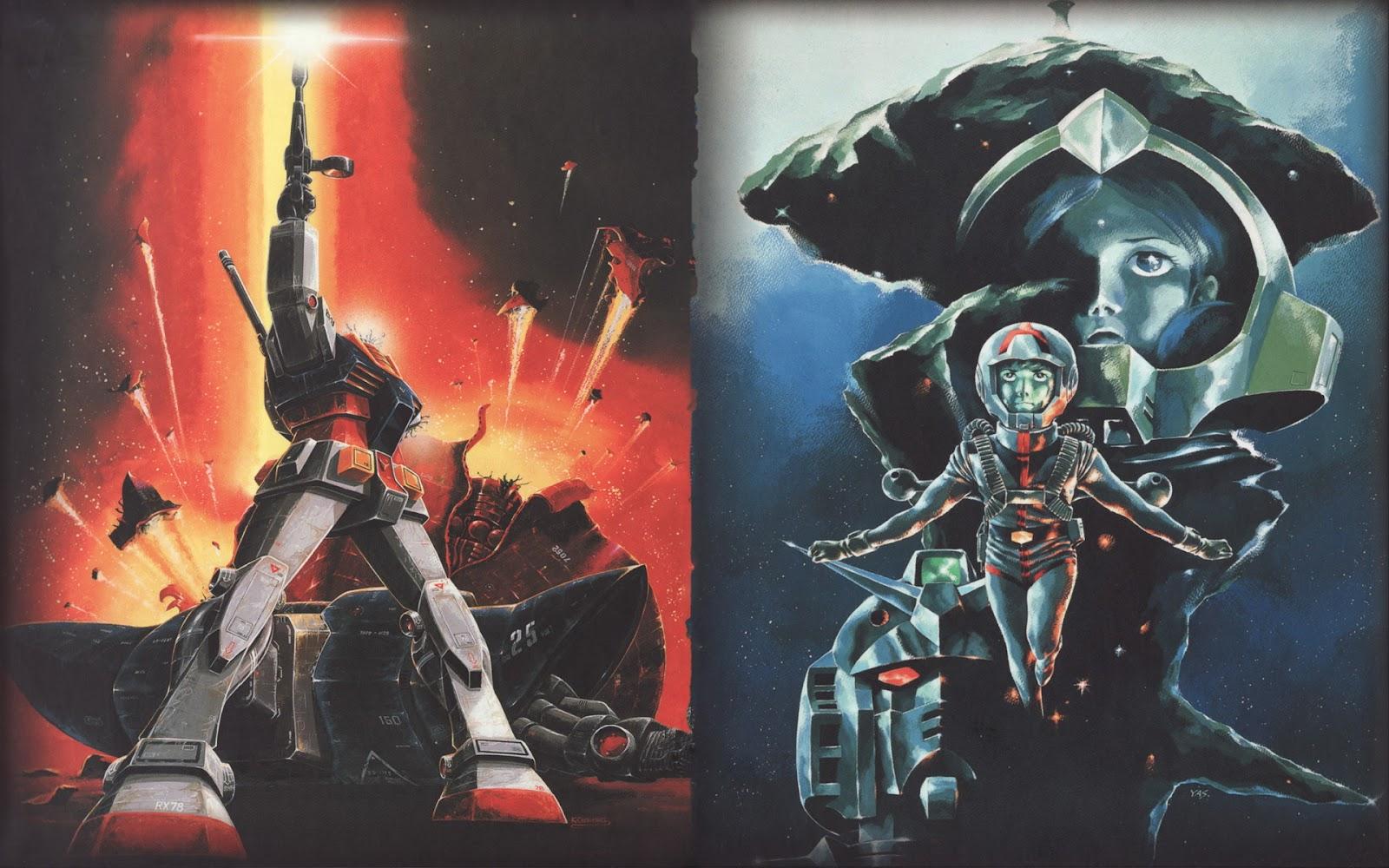http://1.bp.blogspot.com/-mRZZn8BL_ak/T-iES8p4giI/AAAAAAAAn-Q/krkYGq2JsdM/s1600/Mobile-Suit-Gundam-III-Encounters-in-Space-1982-Wallpaper.jpg