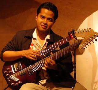 balawan, blues, bosan, gengre, hybrid picking, jazz, jenuh, Legato, Metal, musik, richie Kotzen, Rock,