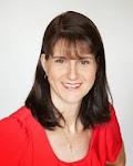 Stacey Manzerolle