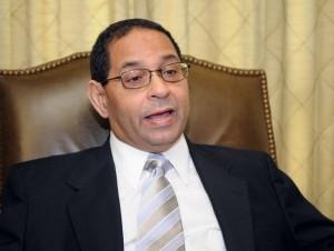 Suprema Corte investiga ruidos impiden labores a jueces de Jimaní