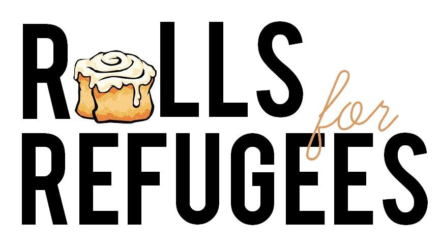 Rolls for Refugees
