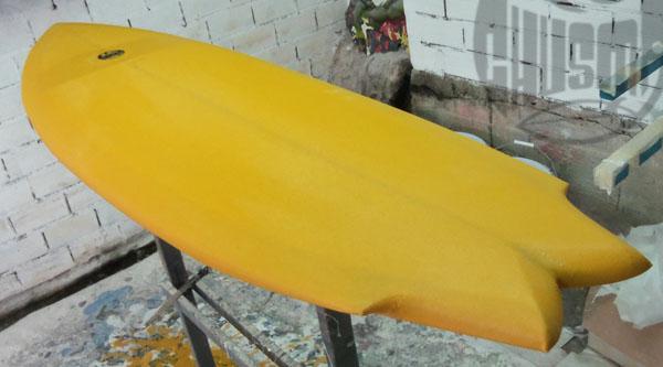 chusma surf