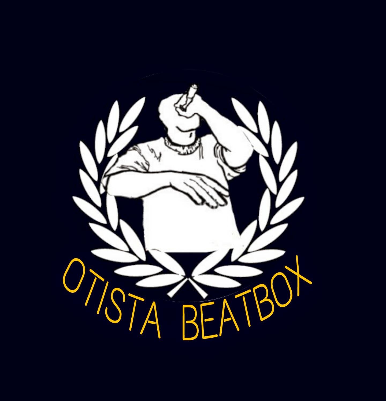 Otista Beatbox