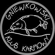 Gniewkowski Klub Karpiowy