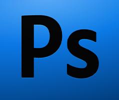 Photoshop Cs5 Portable-Crackeado