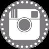 http://instagram.com/lilacqueen75/