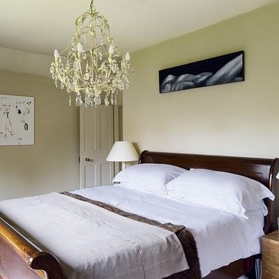 Heather fulkerson interiors atlanta interior designer 5 for Bad design for bedroom