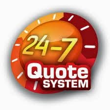 Now 30 Days Car Insurance at Cheap and Affordable Rates