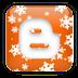 Sử dụng hiệu ứng tuyết rơi để trang trí blog