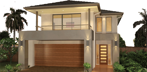 new home design - New Home Designs
