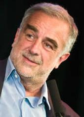 Luis Moreno Ocampo - Luis%2BMoreno%2BOcampo