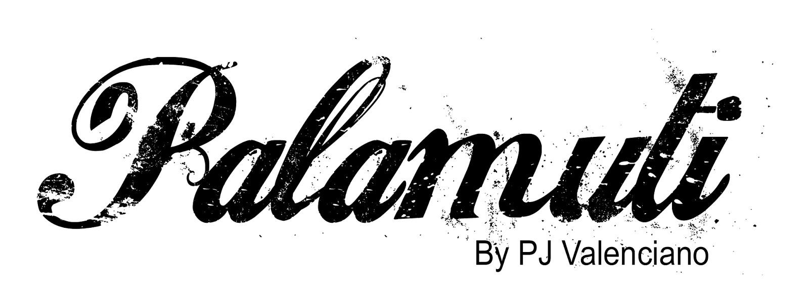 PALAMUTISHOP.COM