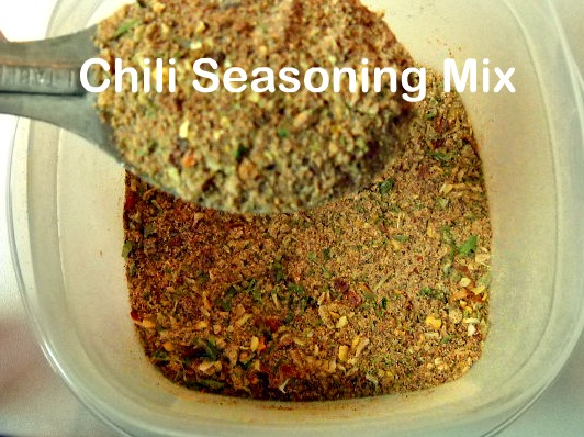 A Season For All Things Chili Seasoning Mix From Scratch Watermelon Wallpaper Rainbow Find Free HD for Desktop [freshlhys.tk]