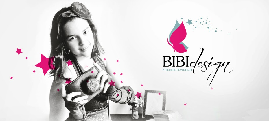 bibiboutique