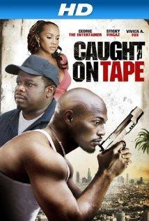 Watch Caught on Tape Online Free Putlocker