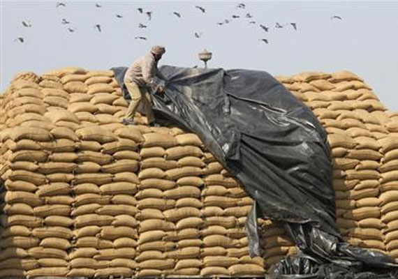 Food-Security-Bill-India