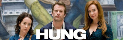 Hung.S03E04.HDTV.XviD-LOL