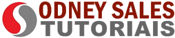 Odney Sales Tutoriais - Tutorais para Blogger e compania