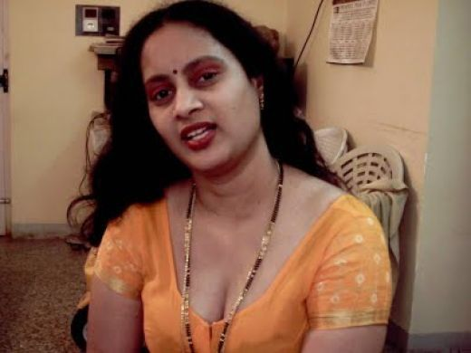 MALAYALI CHECHI HOT AUNTIES PICTURES - SOUTH 3GP VIDEOS