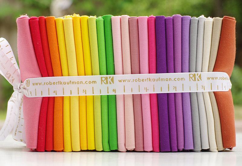 Rita Hodge - Designer Kona Color Palette Bundle