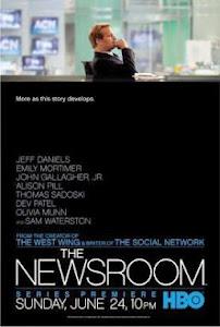 The Newsroom 3x04