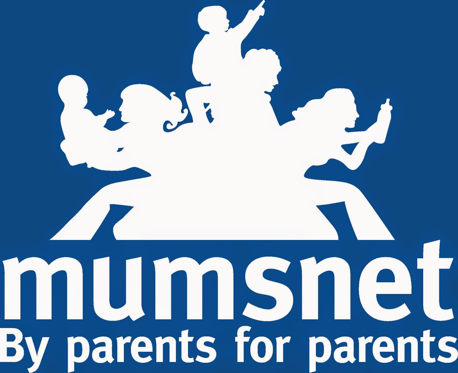 http://local.mumsnet.com/cheshire/summer-holidays