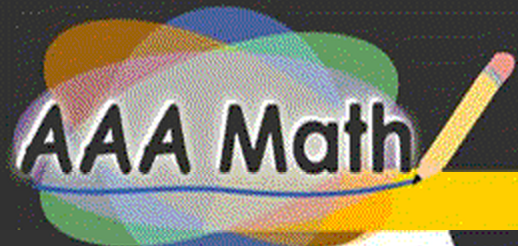 20 Great Math Websites for Teachers and Students Educational – Aaa Math Worksheets