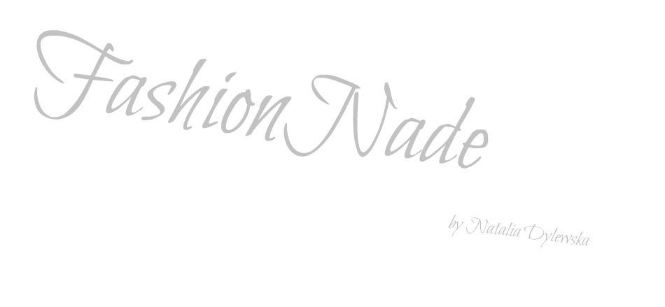 FashionNade